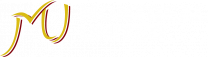 Montreal United Basketball